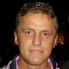 Joe, 42, г.Budapest
