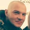 Станислав, 34, г.Гатчина