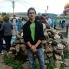 Руслан, 22, г.Калтасы
