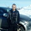 Никита, 35, г.Архангельск