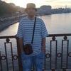 Олег, 30, г.Стокгольм