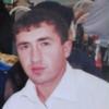 Арсен, 29, г.Избербаш
