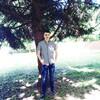 Dima, 21, г.Единцы