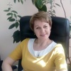 ole4-ka, 47, г.Трехгорный