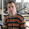 Дмитрий, 35, г.Каховка