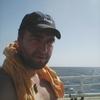 Yura, 26, г.Калининград (Кенигсберг)