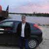 олег, 44, г.Тарко (Тарко-сале)