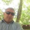Ziyad, 41, г.Хачмас