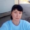 Алла, 41, г.Новополоцк