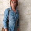 Светлана, 47, г.Краснодар