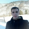 Вова, 20, г.Ивано-Франковск