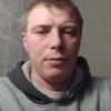 Илья Егоров, 30, г.Зеленогорск