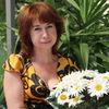 Светлана, 52, г.Буденновск