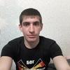 Герард, 27, г.Буденновск