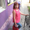 Ирина, 55, г.Днепр