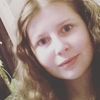 Виктория, 17, г.Дятьково