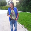 tornike, 33, г.Kaiserslautern