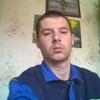 vova, 27, г.Озерск(Калининградская обл.)