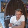 Валера Иванов, 40, г.Стрежевой