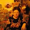Лариса Романюк (Десят, 56, г.Ровно