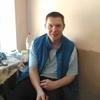 Александр Новиковa, 41, г.Мерефа