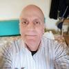 fmatic, 51, г.Бейрут