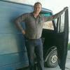 sergij, 36, г.Тернополь