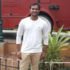 kishore, 22, г.Гунтакал