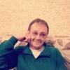 Сергей, 50, г.Ревда