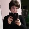 Юля, 30, г.Тихорецк