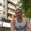 Sergej, 37, г.Maulbronn
