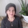 Наталья, 45, г.Волжский (Волгоградская обл.)