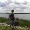 Игорь6902, 47, г.Мариуполь