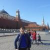 алексей, 32, г.Комсомольск-на-Амуре