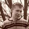Роман, 31, г.Москва