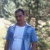 эдик гераськин, 41, г.Рославль