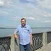 Александр, 61, г.Шадринск