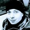 Виталя, 26, г.Новый Уренгой