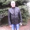 Алексей Григорьев, 37, г.Энгельс