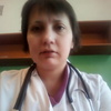 Наталья Федорова, 38, г.Бологое