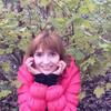 Таня, 29, г.Новый Роздил