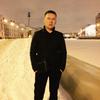 ivan, 31, г.Всеволожск