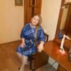 Ольга, 47, г.Калуга