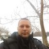 Андрей, 34, г.Днепрорудный