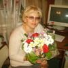 Ольга, 56, г.Миасс