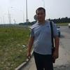 ТУЛКУН, 41, г.Канибадам