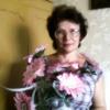татьяна, 58, г.Астрахань