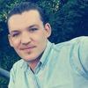 Oleg, 20, г.Берлин