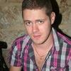 Дмитрий, 27, г.Бейт-шемеш