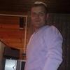 Денис, 31, г.Боровск